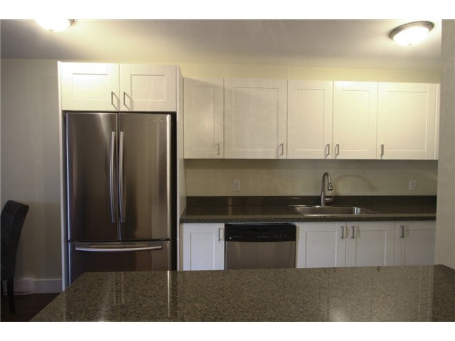 # 405 1234 PENDRELL ST - West End VW Apartment/Condo for sale, 1 Bedroom (V967834) #7