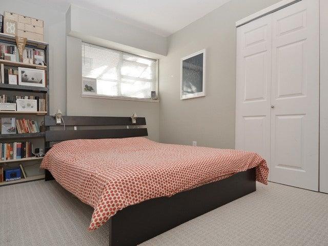 # 102 788 E 8TH AV - Mount Pleasant VE Apartment/Condo for sale, 2 Bedrooms (V975936) #4