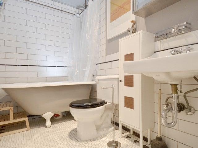 # 102 788 E 8TH AV - Mount Pleasant VE Apartment/Condo for sale, 2 Bedrooms (V975936) #5