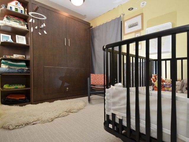 # 102 788 E 8TH AV - Mount Pleasant VE Apartment/Condo for sale, 2 Bedrooms (V975936) #7