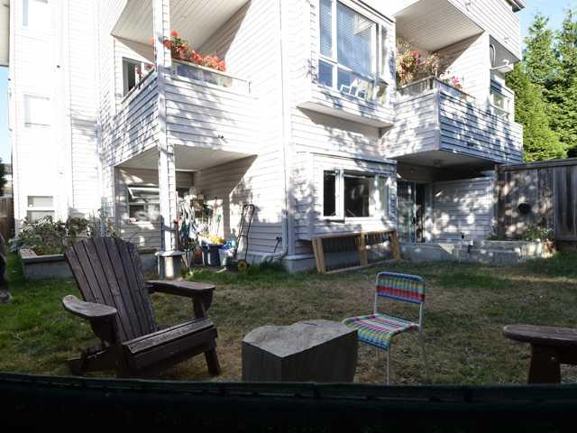 # 102 788 E 8TH AV - Mount Pleasant VE Apartment/Condo for sale, 2 Bedrooms (V975936) #9