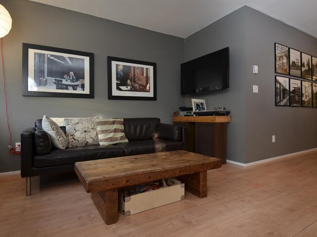 # 102 788 E 8TH AV - Mount Pleasant VE Apartment/Condo for sale, 2 Bedrooms (V975936) #10