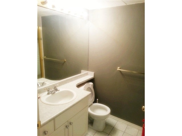 # 314 2559 PARKVIEW LN - Central Pt Coquitlam Apartment/Condo for sale, 2 Bedrooms (V984699) #7