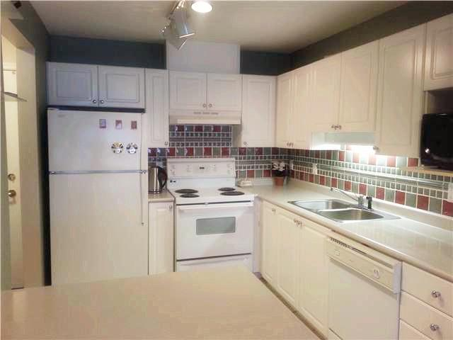 # 314 2559 PARKVIEW LN - Central Pt Coquitlam Apartment/Condo for sale, 2 Bedrooms (V984699) #8