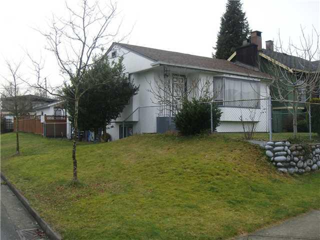 3096 GRAVELEY ST - Renfrew VE House/Single Family for sale, 5 Bedrooms (V994068) #1
