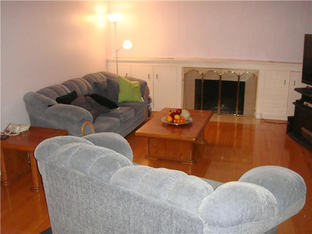 3096 GRAVELEY ST - Renfrew VE House/Single Family for sale, 5 Bedrooms (V994068) #3