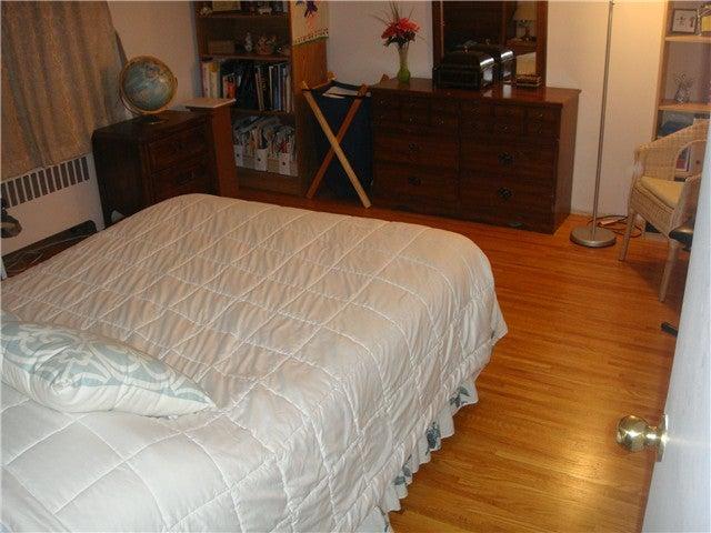 3096 GRAVELEY ST - Renfrew VE House/Single Family for sale, 5 Bedrooms (V994068) #4