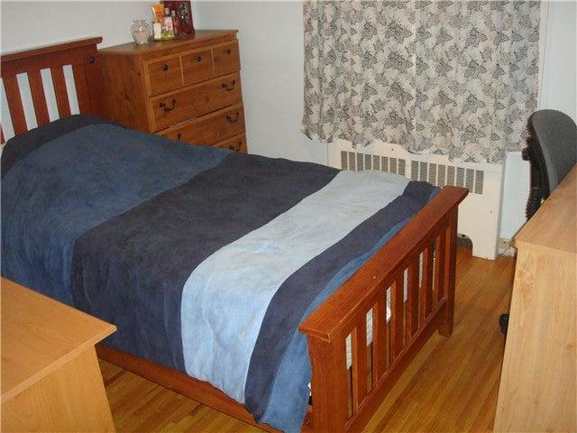 3096 GRAVELEY ST - Renfrew VE House/Single Family for sale, 5 Bedrooms (V994068) #5