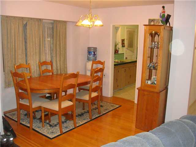 3096 GRAVELEY ST - Renfrew VE House/Single Family for sale, 5 Bedrooms (V994068) #7