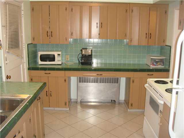 3096 GRAVELEY ST - Renfrew VE House/Single Family for sale, 5 Bedrooms (V994068) #8