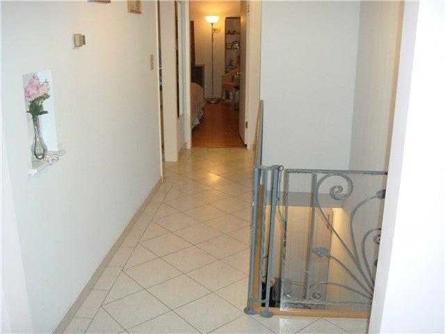 3096 GRAVELEY ST - Renfrew VE House/Single Family for sale, 5 Bedrooms (V994068) #9