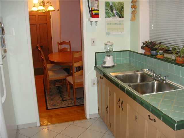 3096 GRAVELEY ST - Renfrew VE House/Single Family for sale, 5 Bedrooms (V994068) #10