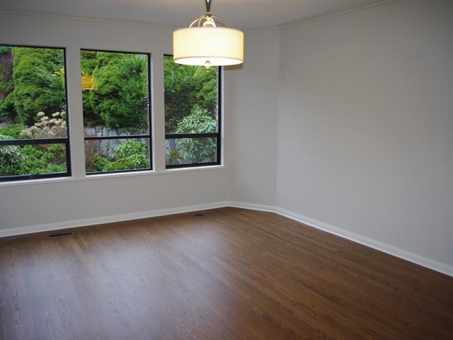 5542 DEERHORN PL - Grouse Woods House/Single Family for sale, 6 Bedrooms (V994735) #1