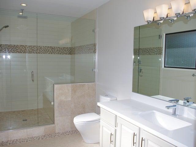 5542 DEERHORN PL - Grouse Woods House/Single Family for sale, 6 Bedrooms (V994735) #2