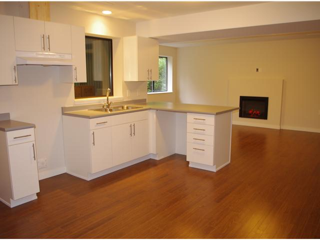 5542 DEERHORN PL - Grouse Woods House/Single Family for sale, 6 Bedrooms (V994735) #3
