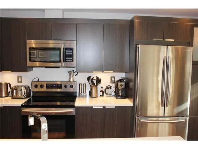 #10 308 W 2nd St - Lower Lonsdale Apartment/Condo for sale, 2 Bedrooms (V1055350) #4