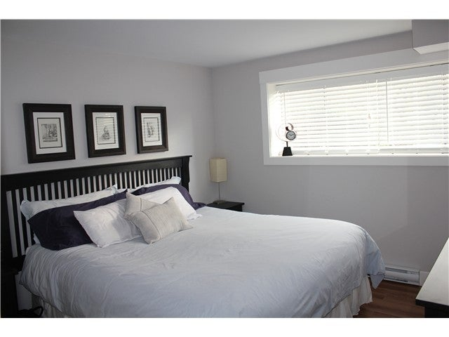 #10 308 W 2nd St - Lower Lonsdale Apartment/Condo for sale, 2 Bedrooms (V1055350) #5