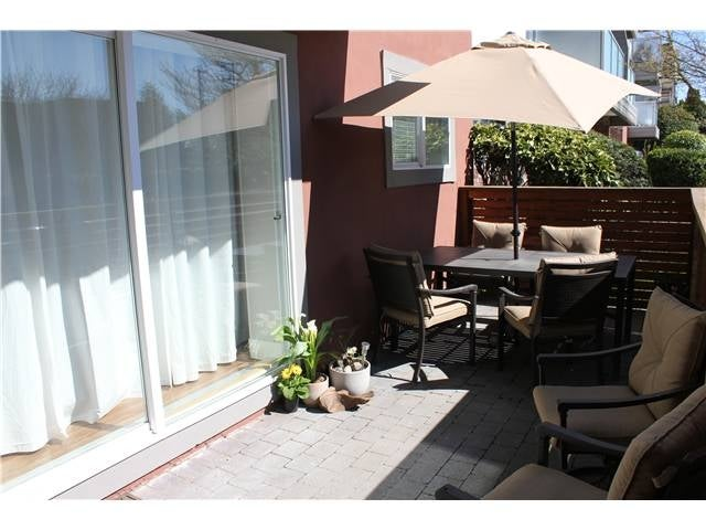 #10 308 W 2nd St - Lower Lonsdale Apartment/Condo for sale, 2 Bedrooms (V1055350) #6