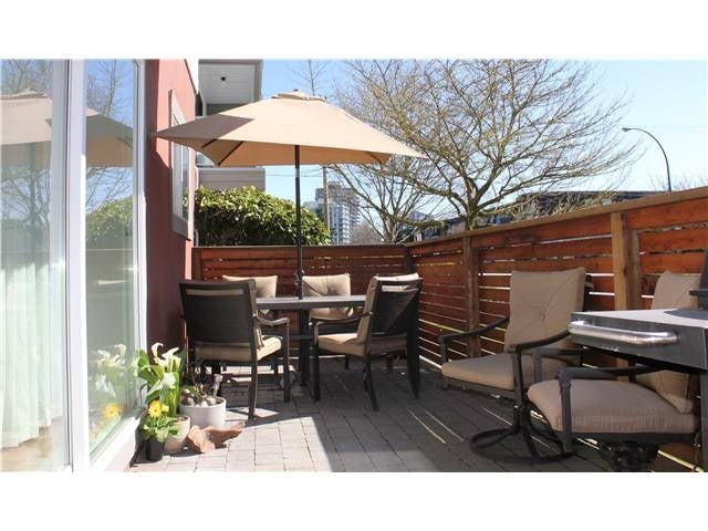 #10 308 W 2nd St - Lower Lonsdale Apartment/Condo for sale, 2 Bedrooms (V1055350) #7