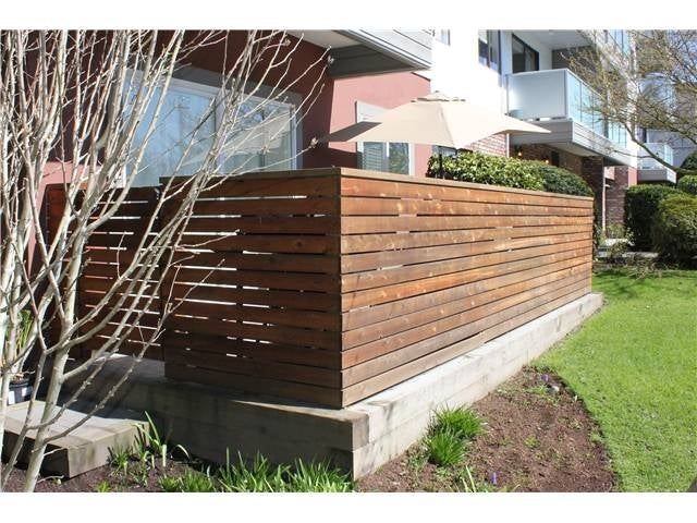 #10 308 W 2nd St - Lower Lonsdale Apartment/Condo for sale, 2 Bedrooms (V1055350) #8