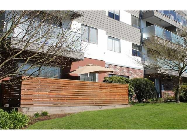 #10 308 W 2nd St - Lower Lonsdale Apartment/Condo for sale, 2 Bedrooms (V1055350) #9