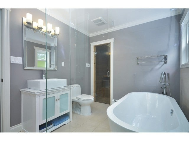 1655 Ross Rd - Westlynn Terrace House/Single Family for sale, 4 Bedrooms (V1067015) #10