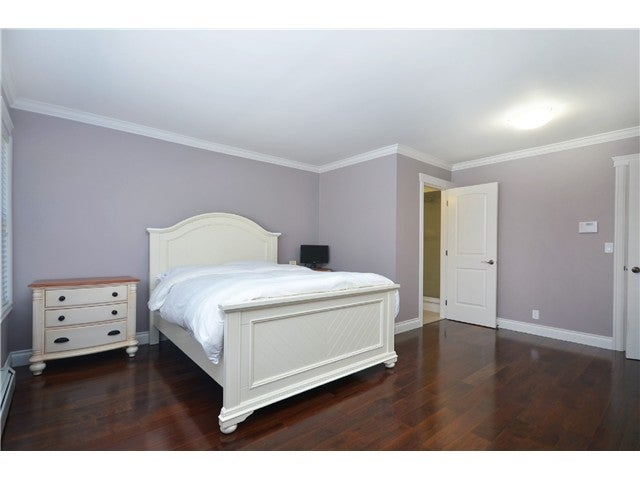 1655 Ross Rd - Westlynn Terrace House/Single Family for sale, 4 Bedrooms (V1067015) #11