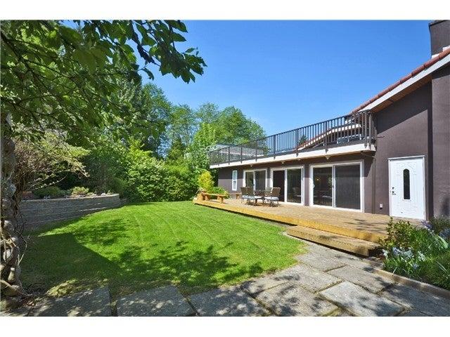 1655 Ross Rd - Westlynn Terrace House/Single Family for sale, 4 Bedrooms (V1067015) #3