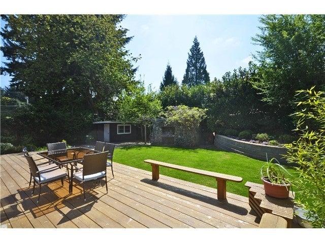 1655 Ross Rd - Westlynn Terrace House/Single Family for sale, 4 Bedrooms (V1067015) #4