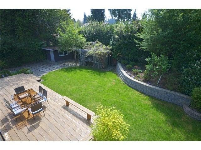 1655 Ross Rd - Westlynn Terrace House/Single Family for sale, 4 Bedrooms (V1067015) #5