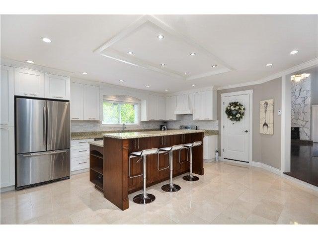 1655 Ross Rd - Westlynn Terrace House/Single Family for sale, 4 Bedrooms (V1067015) #6
