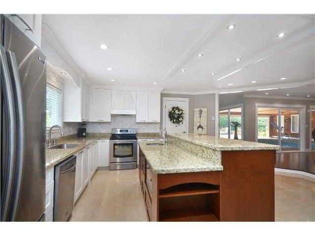 1655 Ross Rd - Westlynn Terrace House/Single Family for sale, 4 Bedrooms (V1067015) #7