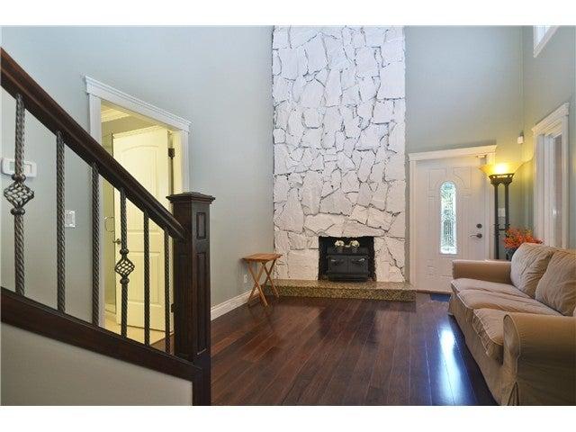 1655 Ross Rd - Westlynn Terrace House/Single Family for sale, 4 Bedrooms (V1067015) #9