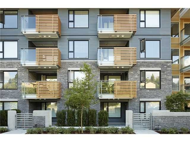 #204 221 E 3rd St - Lower Lonsdale Apartment/Condo for sale, 2 Bedrooms (V1076054) #4