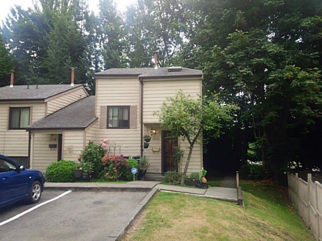 2696 Tretheway Dr - Montecito Apartment/Condo for sale, 3 Bedrooms (V1080972) #1