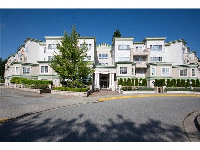 #123 2960 Princess Cr - Canyon Springs Apartment/Condo for sale, 1 Bedroom (V1069244) #1
