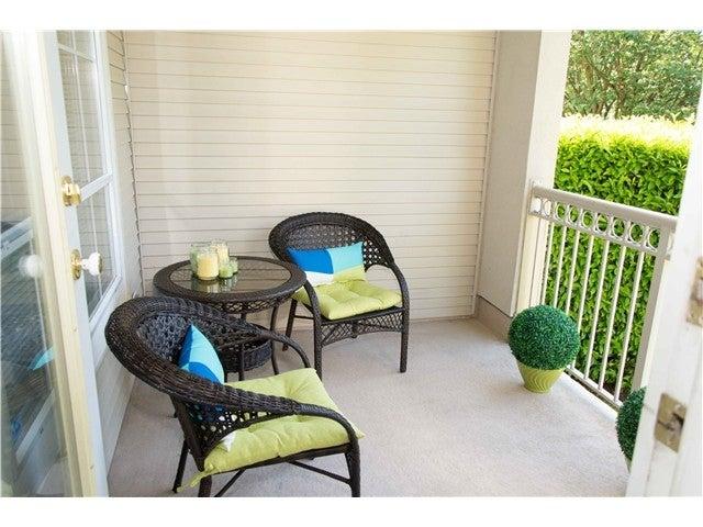 #123 2960 Princess Cr - Canyon Springs Apartment/Condo for sale, 1 Bedroom (V1069244) #10
