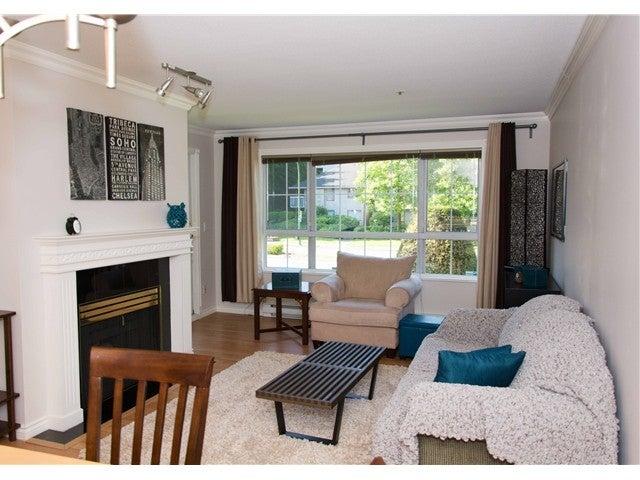 #123 2960 Princess Cr - Canyon Springs Apartment/Condo for sale, 1 Bedroom (V1069244) #2