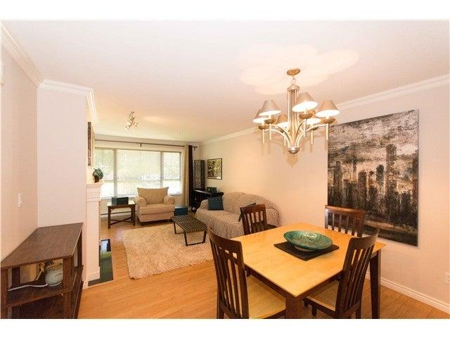 #123 2960 Princess Cr - Canyon Springs Apartment/Condo for sale, 1 Bedroom (V1069244) #4