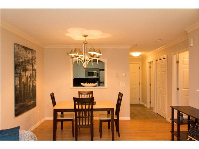 #123 2960 Princess Cr - Canyon Springs Apartment/Condo for sale, 1 Bedroom (V1069244) #5