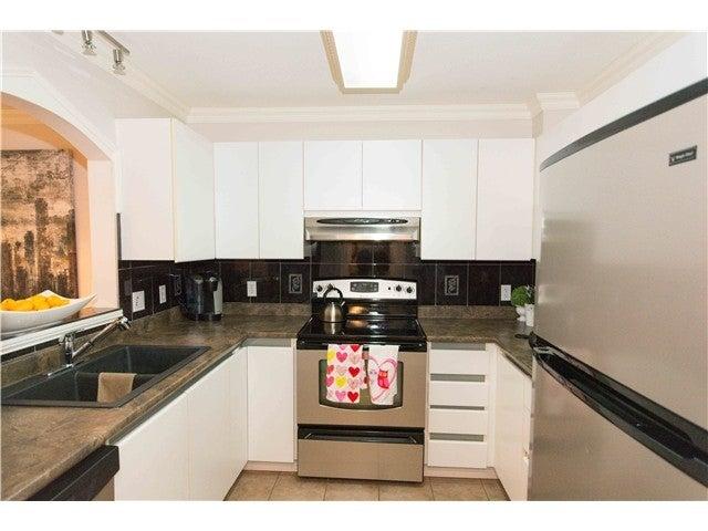 #123 2960 Princess Cr - Canyon Springs Apartment/Condo for sale, 1 Bedroom (V1069244) #6