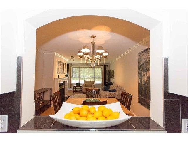 #123 2960 Princess Cr - Canyon Springs Apartment/Condo for sale, 1 Bedroom (V1069244) #7