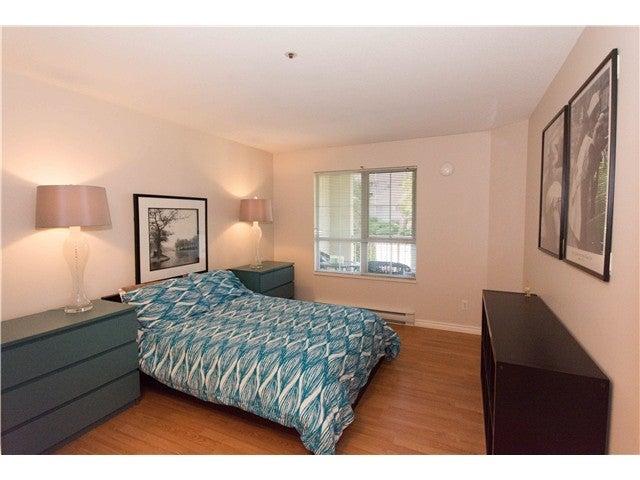 #123 2960 Princess Cr - Canyon Springs Apartment/Condo for sale, 1 Bedroom (V1069244) #8