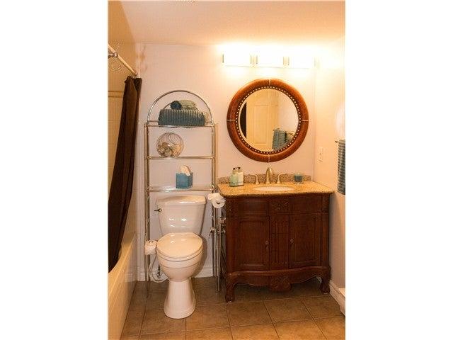 #123 2960 Princess Cr - Canyon Springs Apartment/Condo for sale, 1 Bedroom (V1069244) #9