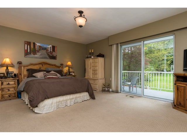 12467 53 AVENUE - Panorama Ridge House/Single Family for sale, 5 Bedrooms (R2162552) #11