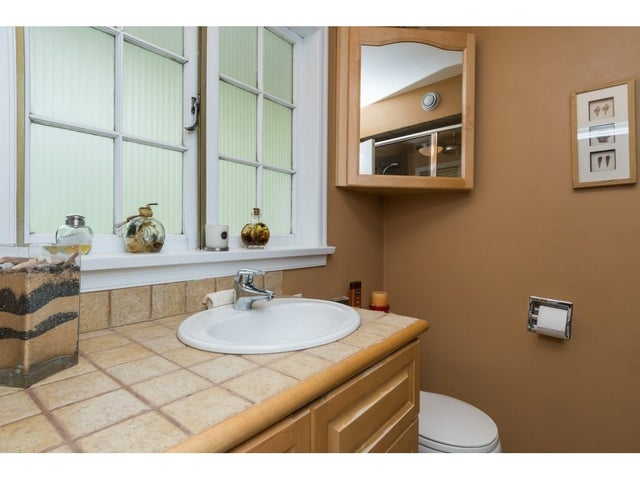 12467 53 AVENUE - Panorama Ridge House/Single Family for sale, 5 Bedrooms (R2162552) #12