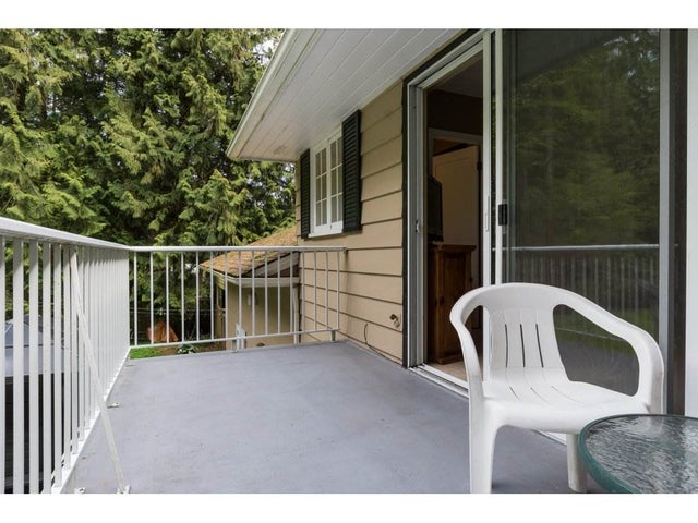 12467 53 AVENUE - Panorama Ridge House/Single Family for sale, 5 Bedrooms (R2162552) #13