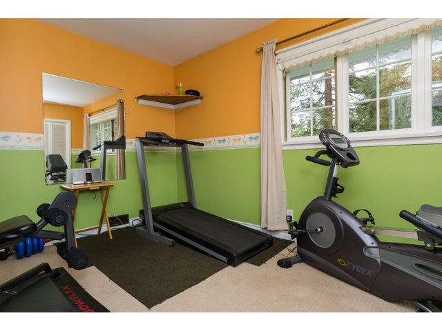 12467 53 AVENUE - Panorama Ridge House/Single Family for sale, 5 Bedrooms (R2162552) #16