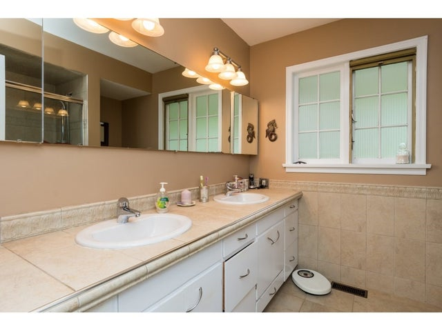 12467 53 AVENUE - Panorama Ridge House/Single Family for sale, 5 Bedrooms (R2162552) #17