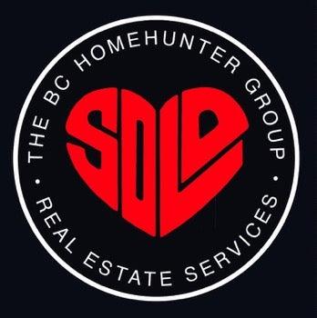 THE BC HOME HUNTER GROUP #BCHOMEHUNTER.COM